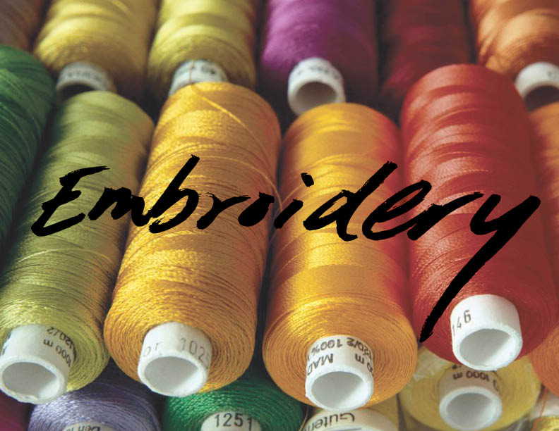 embroidery title.jpg