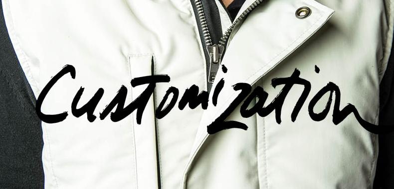 customization title.jpg