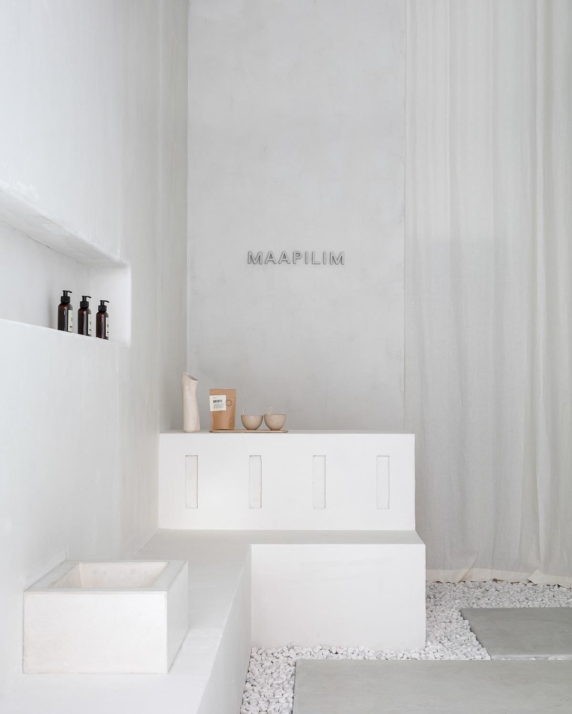 Maapilim Store / via @kronekern