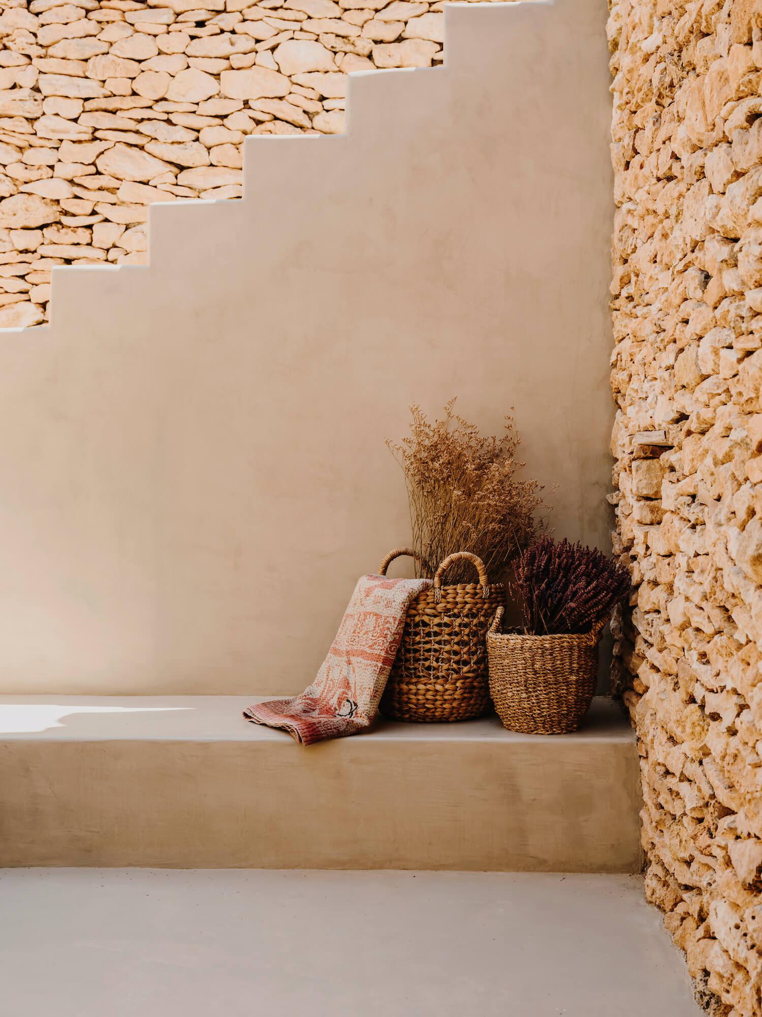 Three Idyllic Residences by GCA Architects / via @kronekern