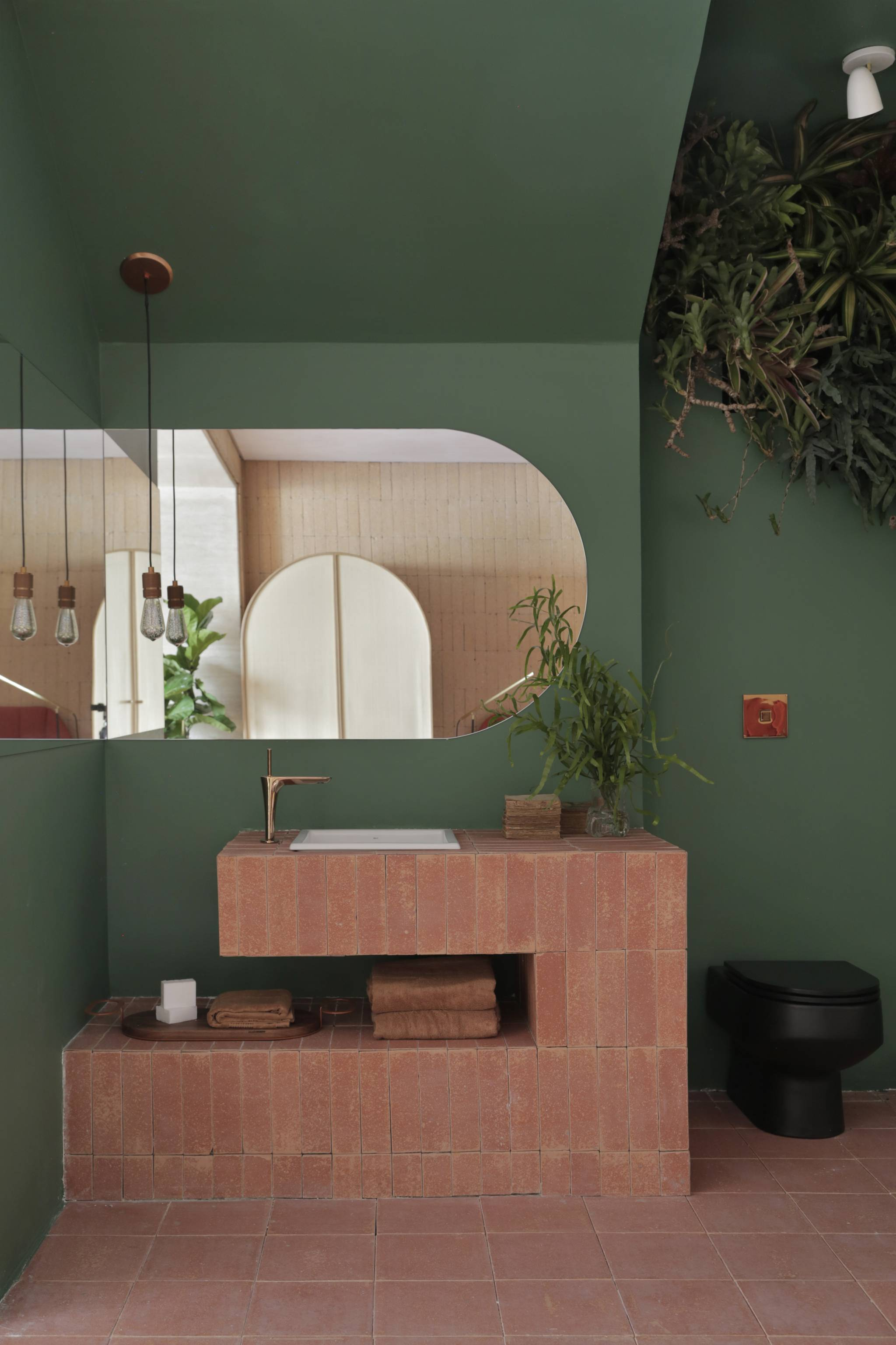 Studio Hygge by Melina Romano / via @kronekern