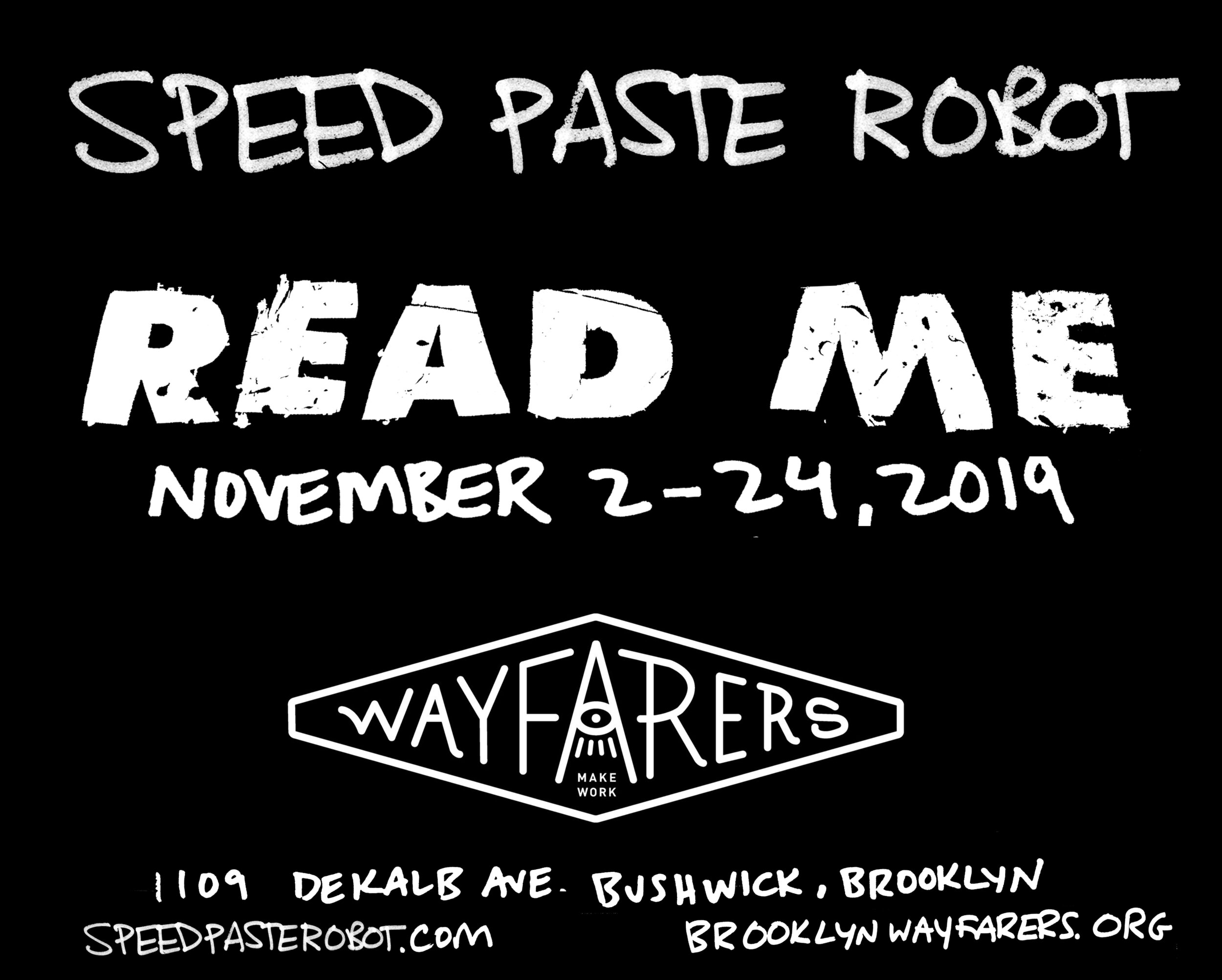 Speed Paste Robot READ ME WAYFARERS BIGGER LOGO.jpg
