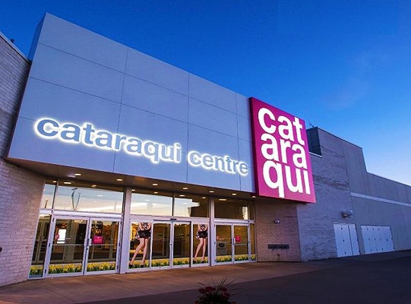 Cataraqui Centre Exterior.jpg