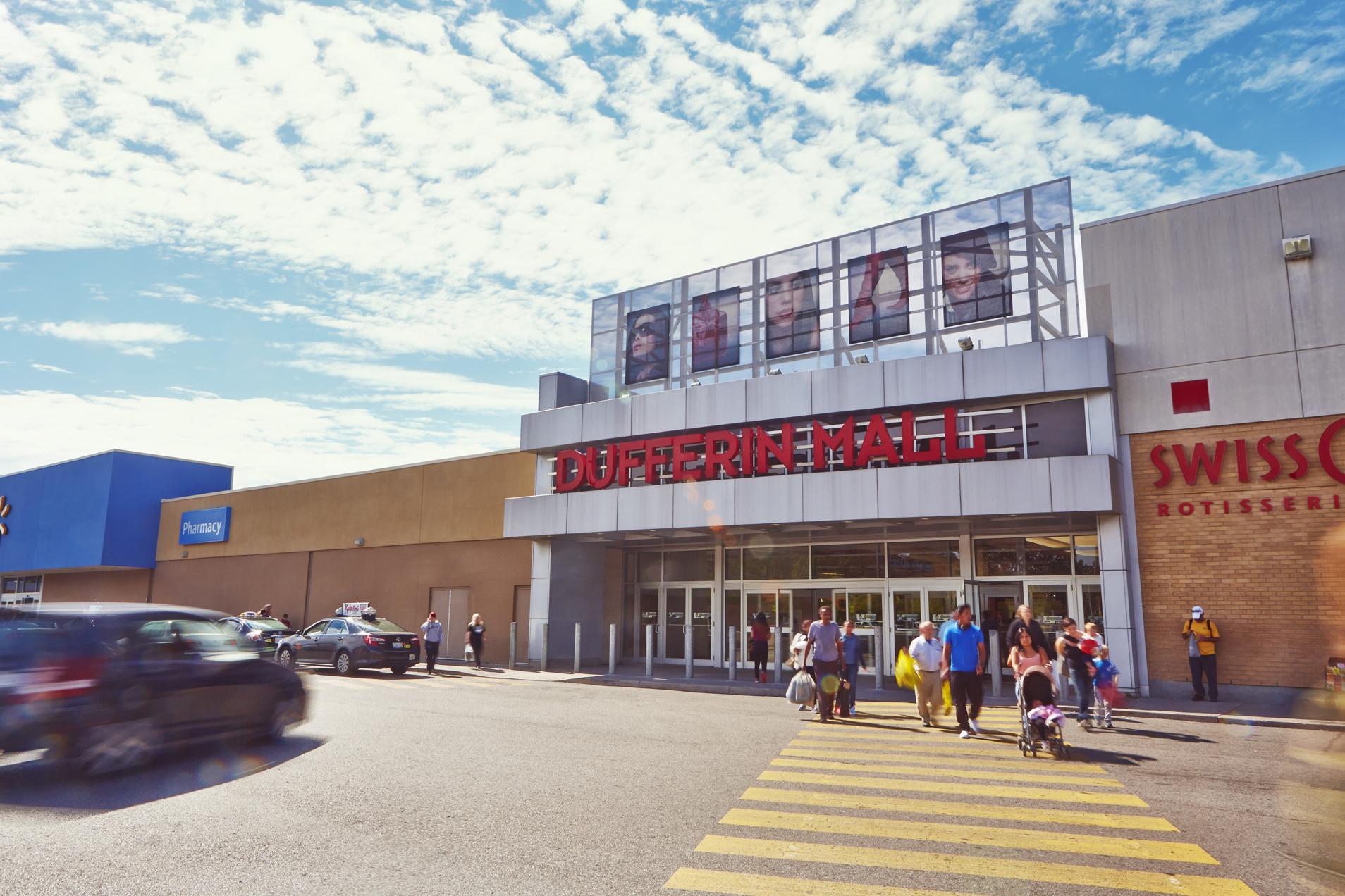 Dufferin Mall Exterior 1.jpg