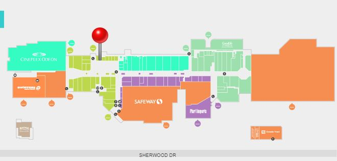 Sherwood Park Mall Map.JPG