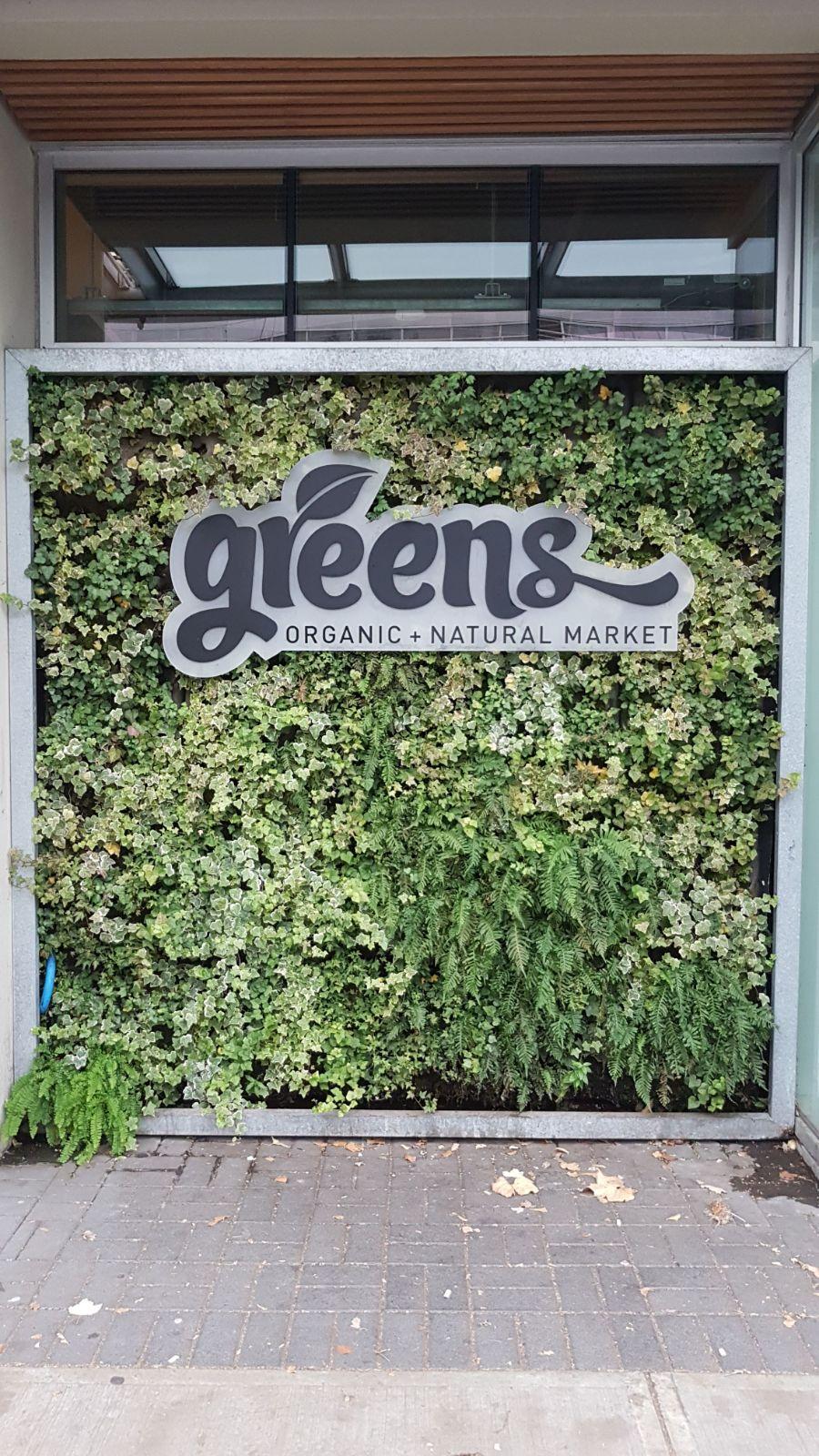 Greens Outside 3.jpg
