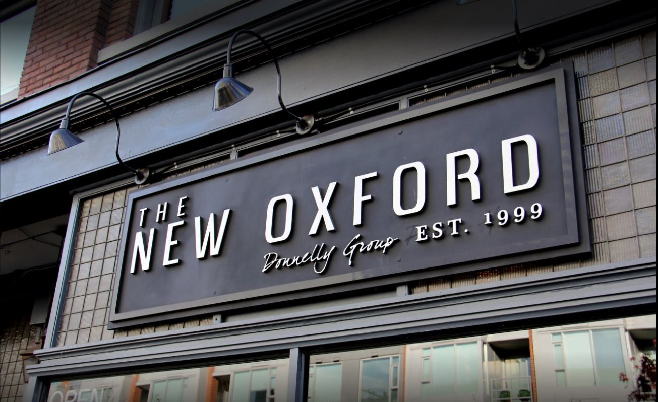The New Oxford Outside 2.JPG
