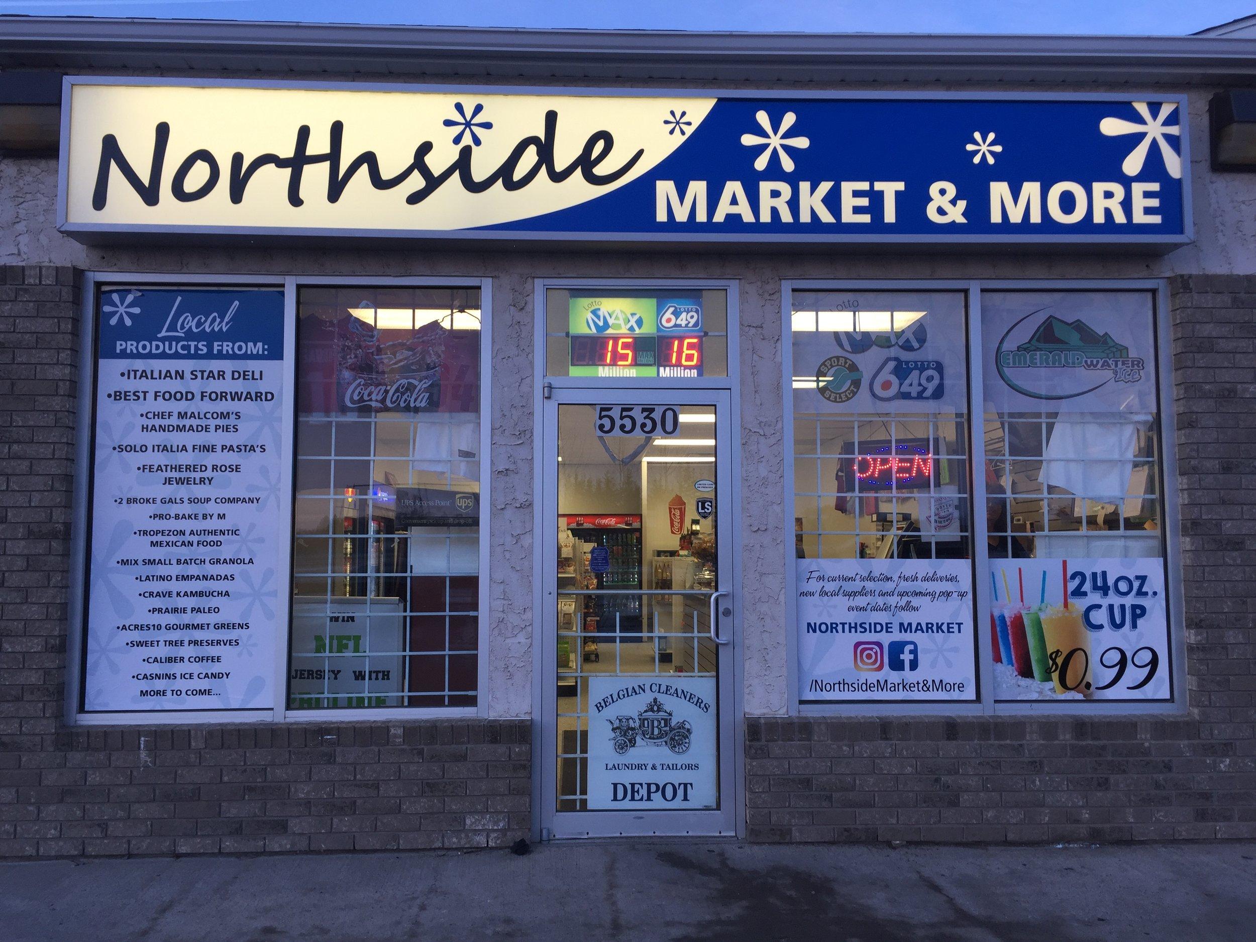 Northside Confectionary_Exterior.JPG