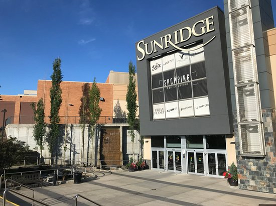 Sunridge Exterior 1.jpg