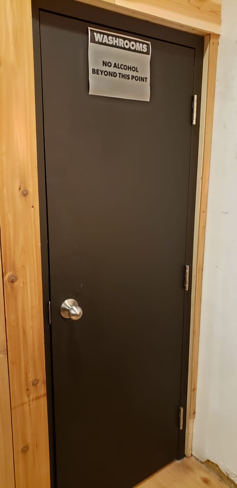 For-the-win-basement-5.jpeg