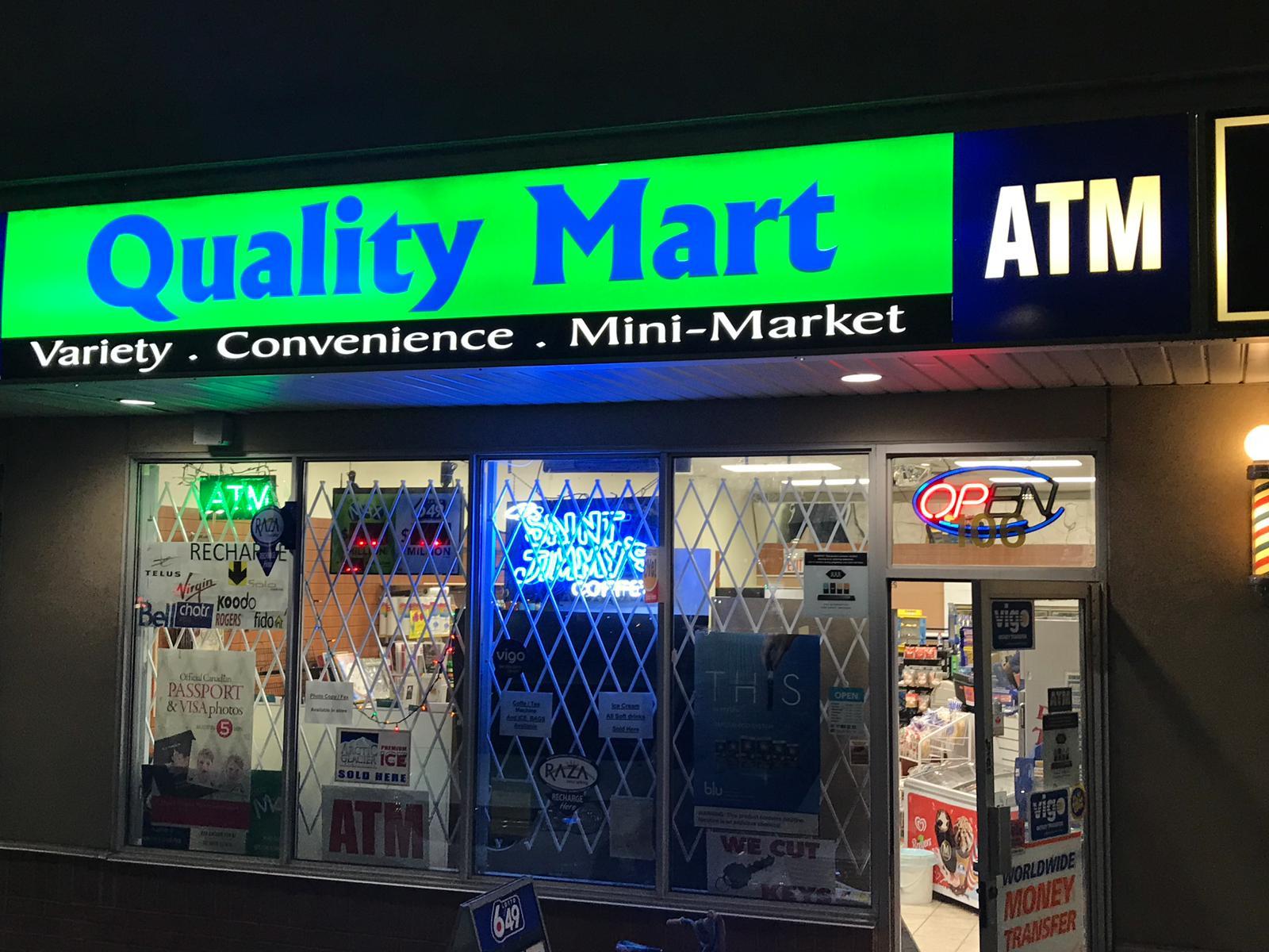 Quality Mart - Exterior 1.jpeg