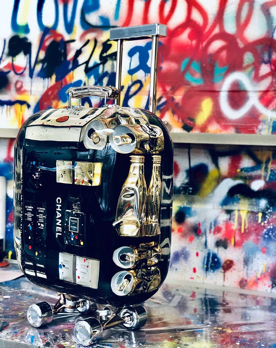 travel-bag-fred-allard-chanel-galerie-art-hotel-lutetia-paris.jpg