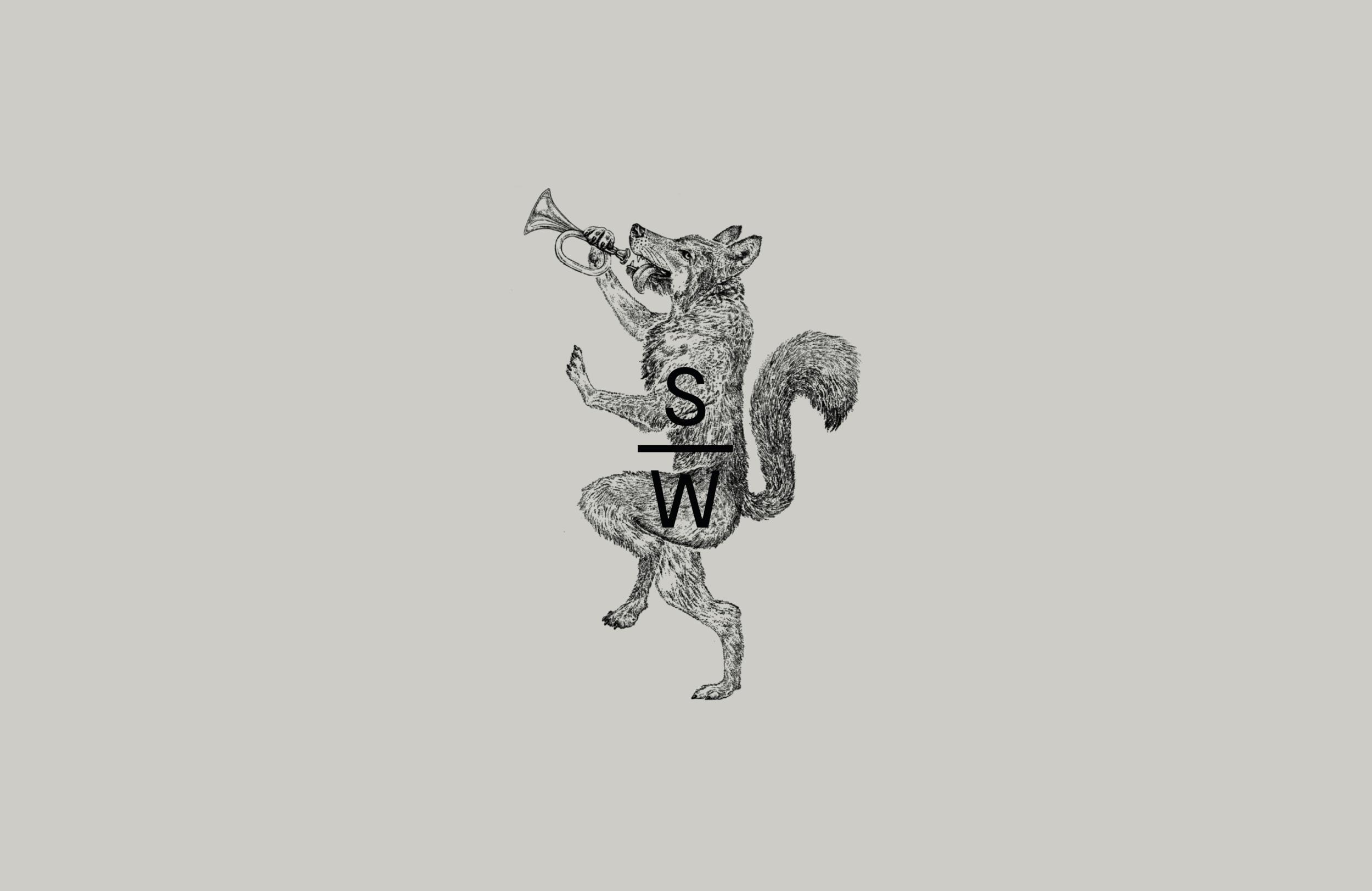 WolfSqaure+15@2x.png
