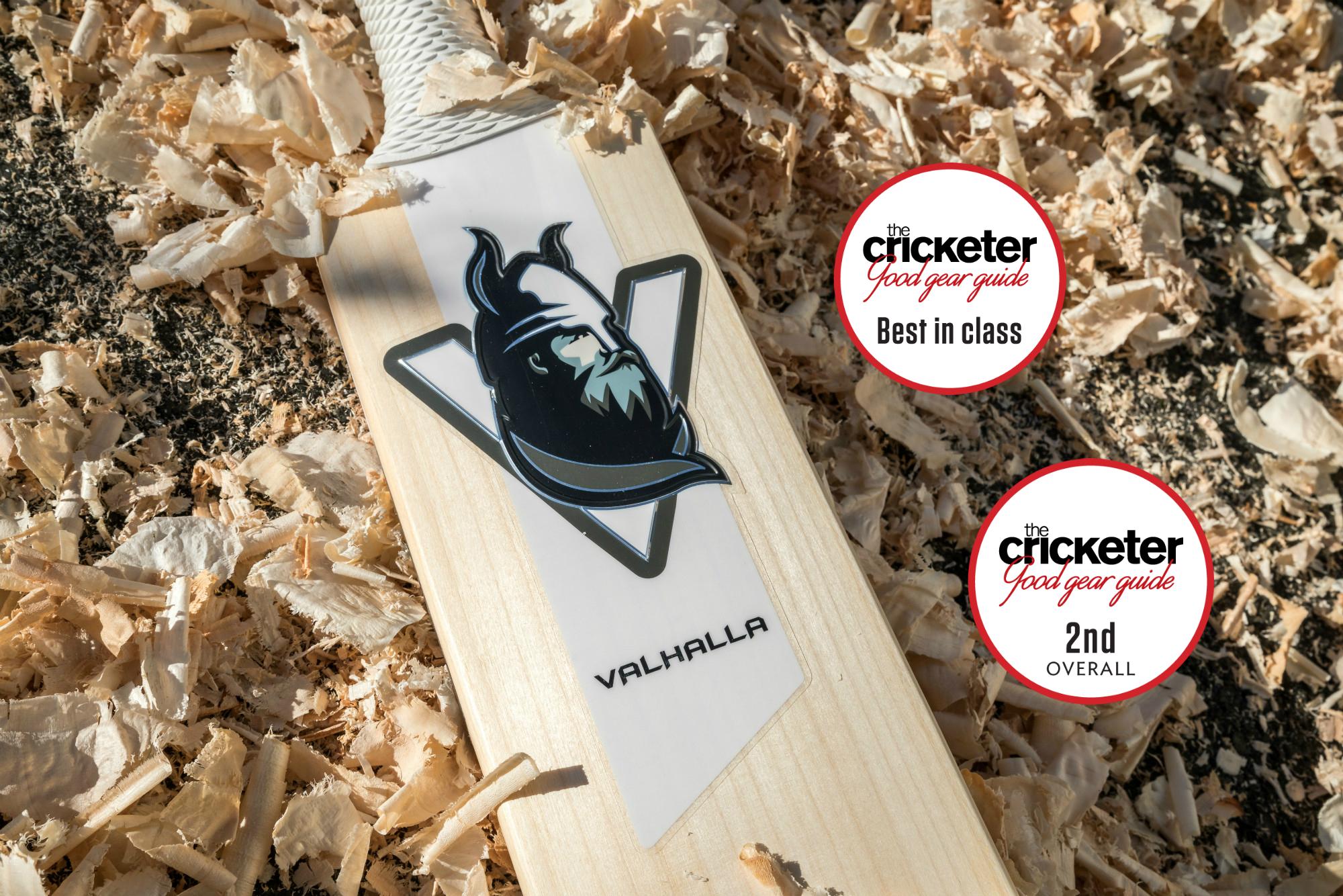the cricket bat (92 of 100)b.jpg