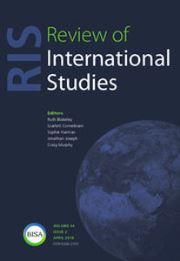 review_of international studies.jpg