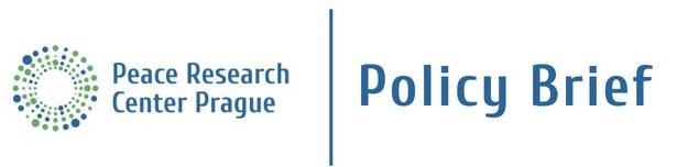 Policy Brief_PDF TEMPLATE.jpg