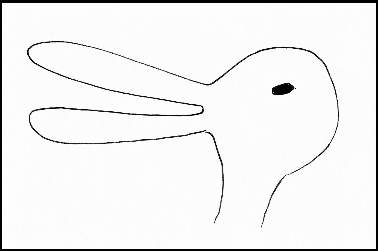 Duckrabbit.jpg