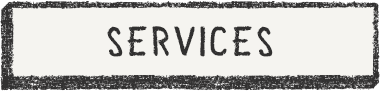 services-button.png