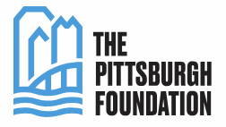 Pittsburgh Foundation.PNG