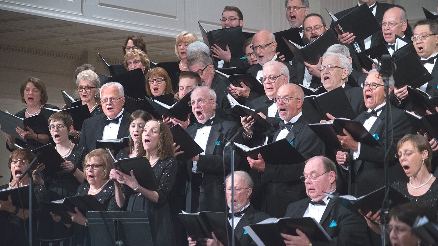 South Hill Chorale 2018 Spring Concert-71.JPG