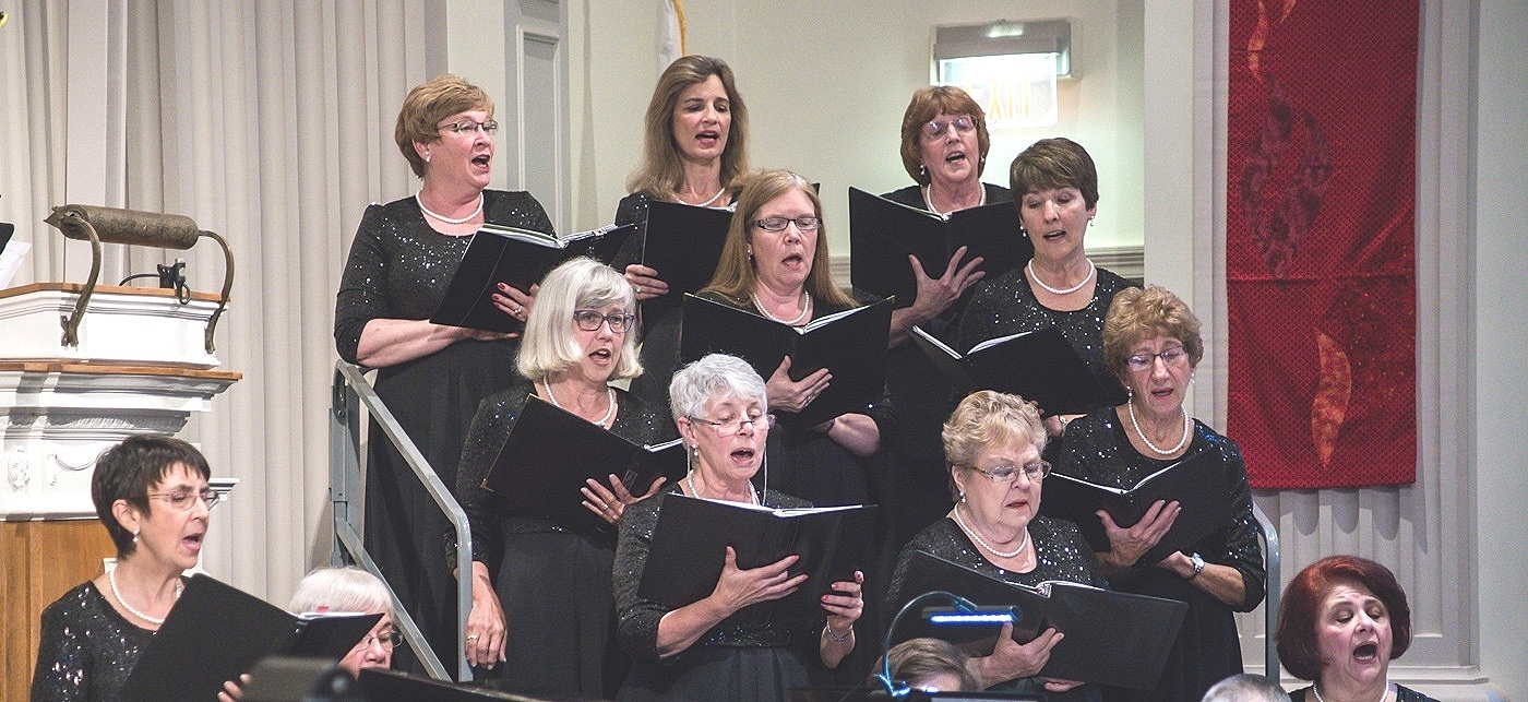 South Hill Chorale 2018 Spring Concert-76.JPG