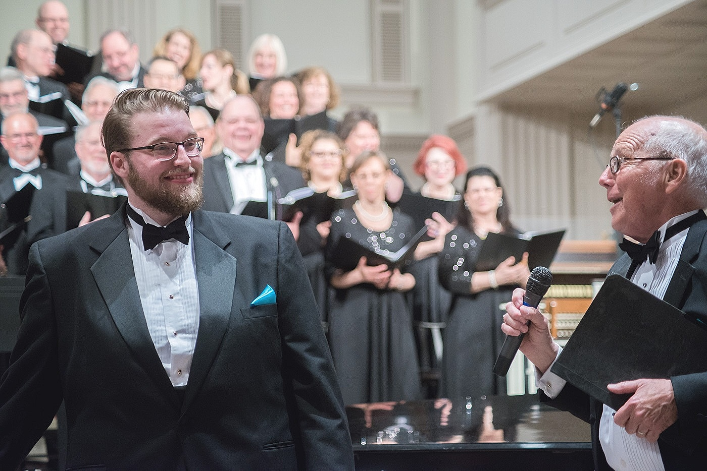 South Hill Chorale 2018 Spring Concert-98.JPG