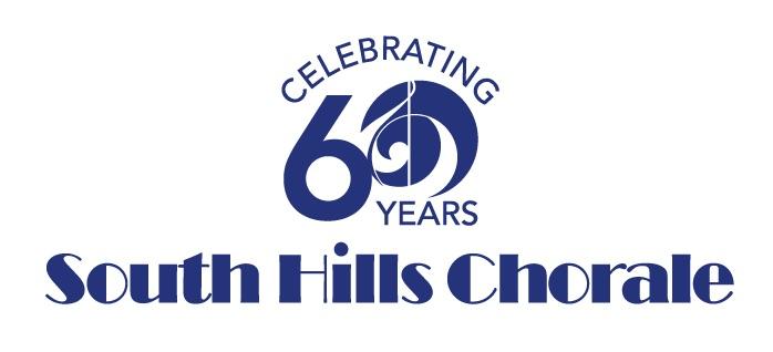 thumbnail_South Hill Chorale 60 Years Blue@2x.jpg