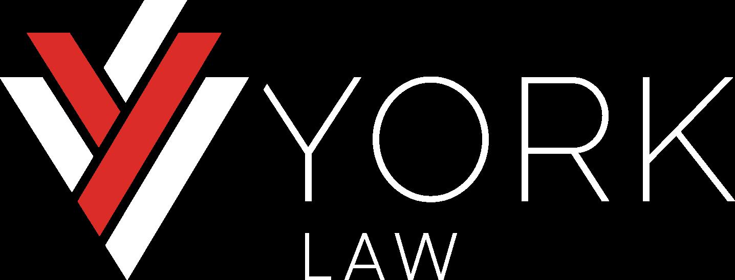 YLF_Logo_Horz_RevRedAccent_LoRes..png