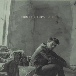 Jerrod Phillips.jpg