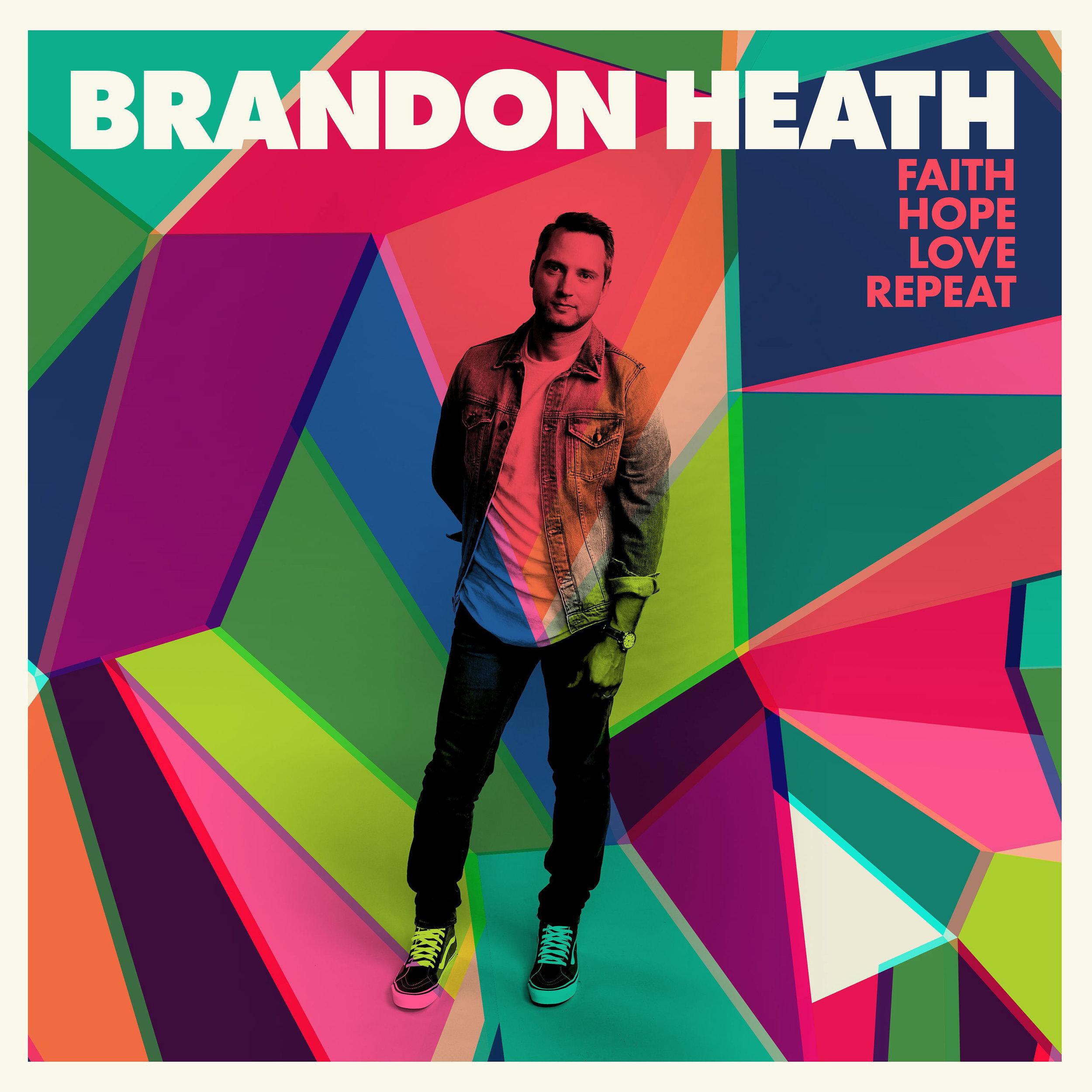 Brandon Heath Cover.jpg