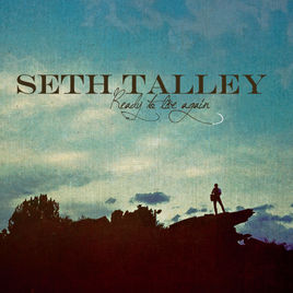 Seth Talley Ready to Live.jpg