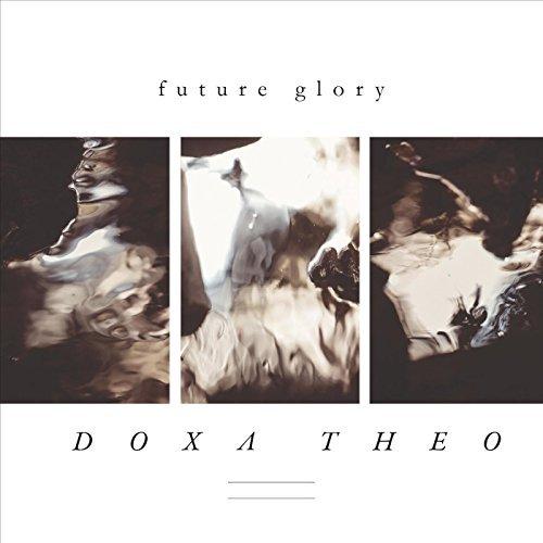 Doxa Theo.jpg