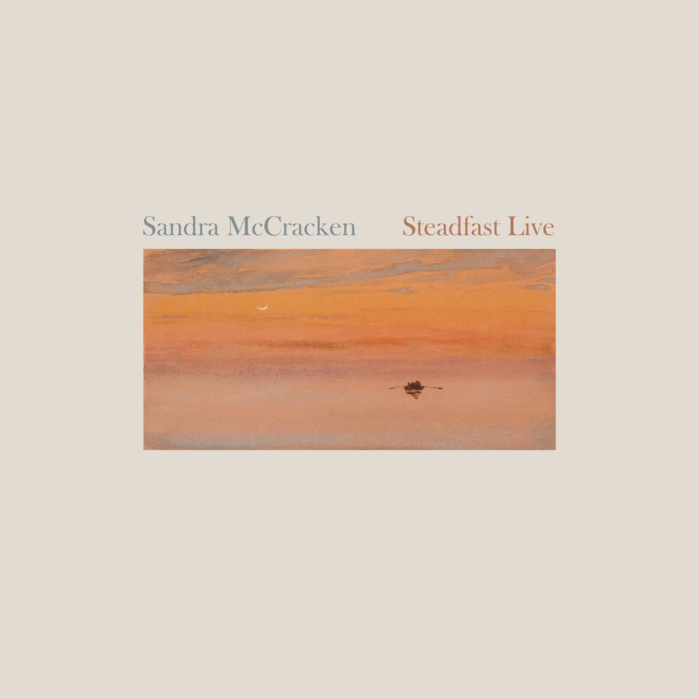 Sandra McCracken Steadfast Live.jpg