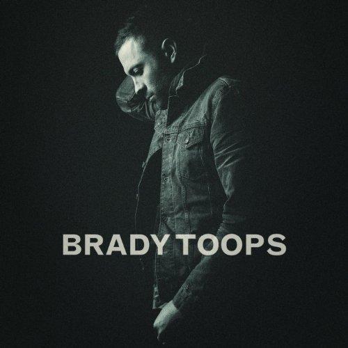 Brady Toops.jpg