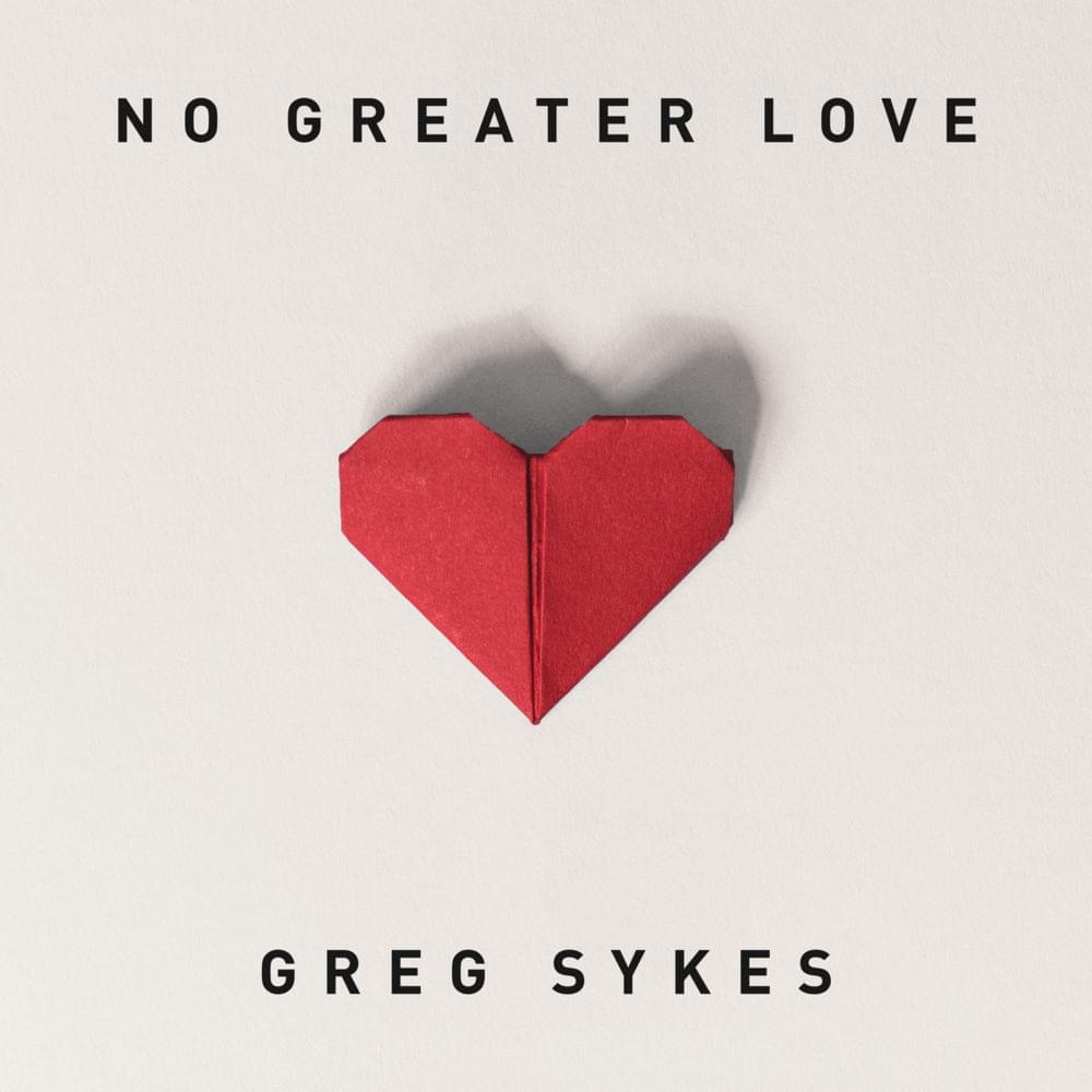 Greg Sykes.jpg