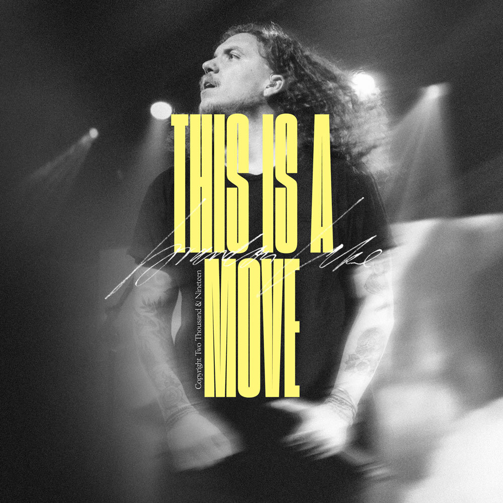 this_is_a_move-coverart.jpg