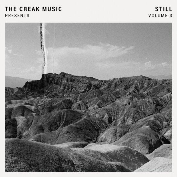 the-creak-music.jpg