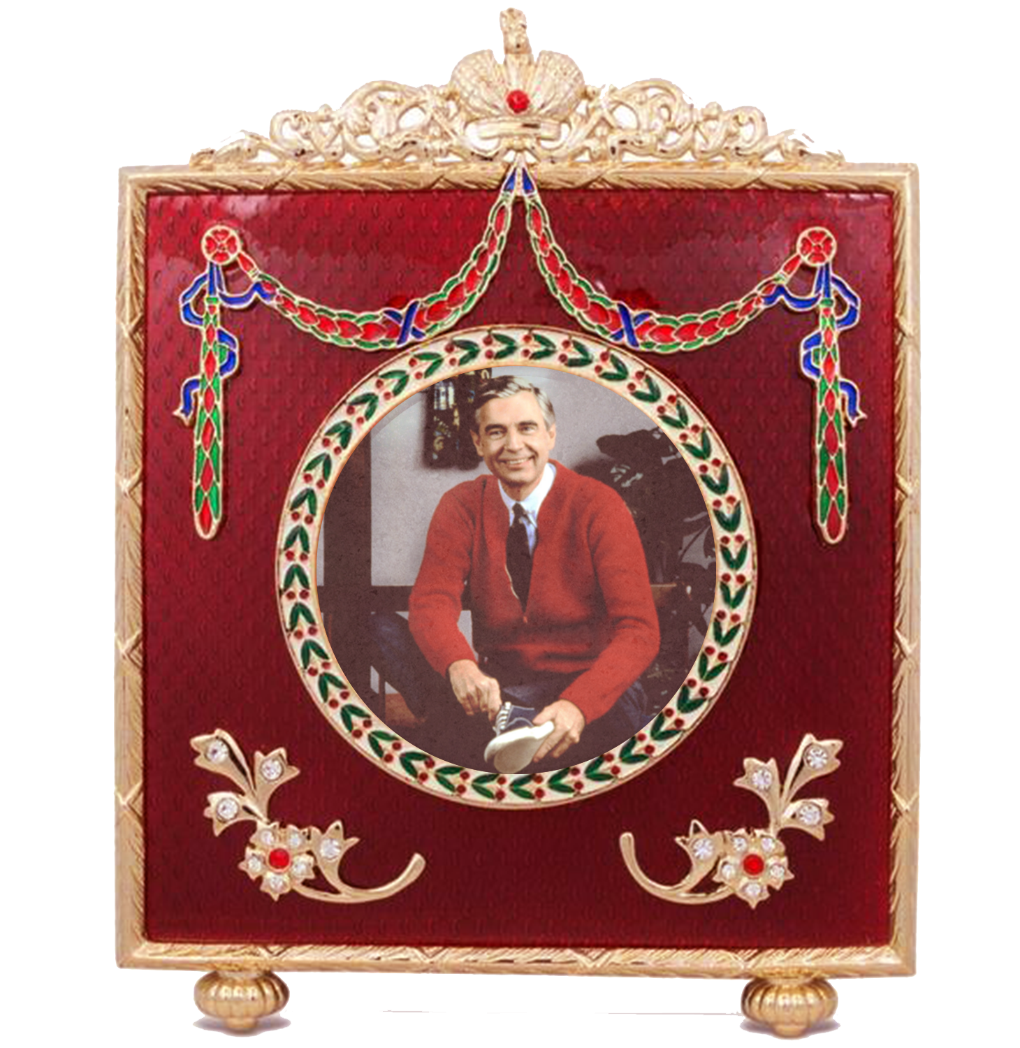 Mr.Rogers_Faberge.png