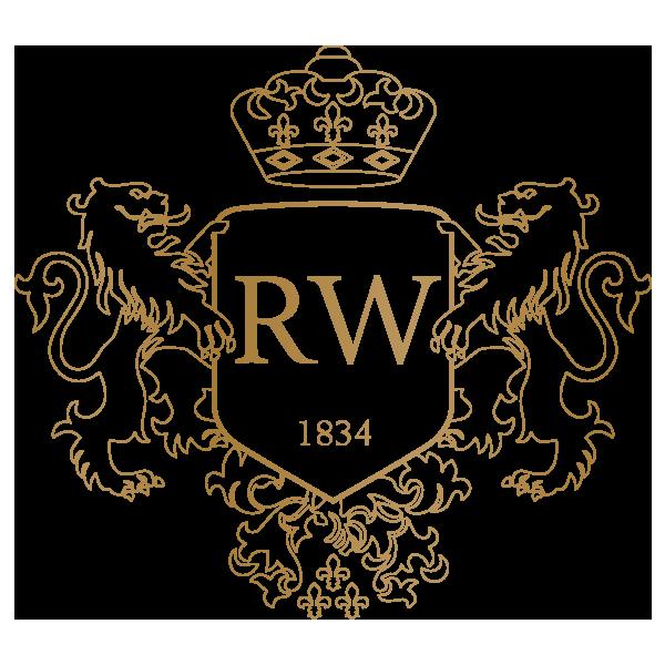 RW_crest_square_trans_600px.png