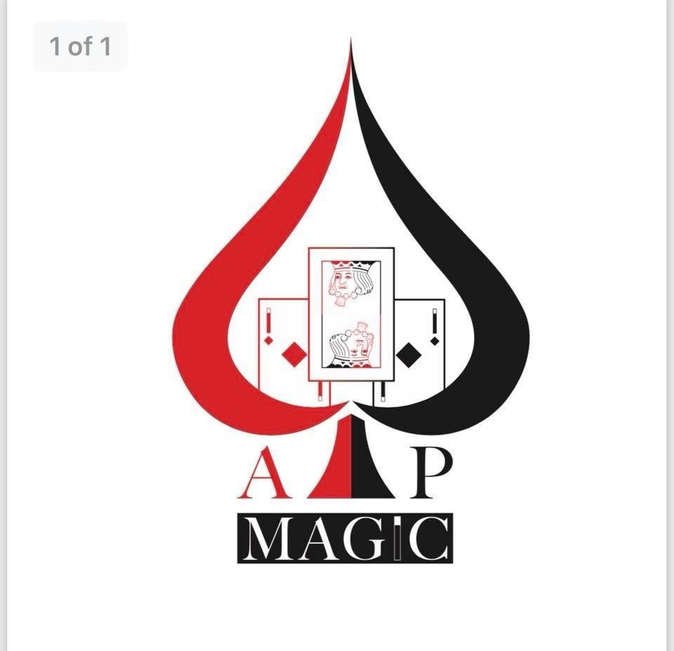 AP Magic.jpg