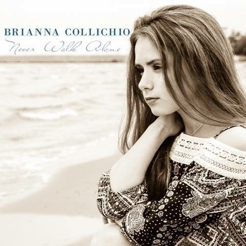 Brianna.jpg