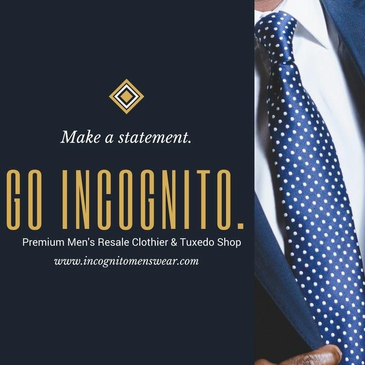 Go Incognito.jpg