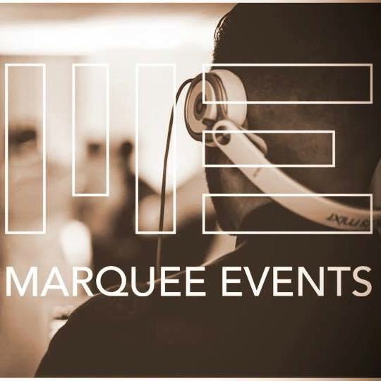 Marquee Events.jpg