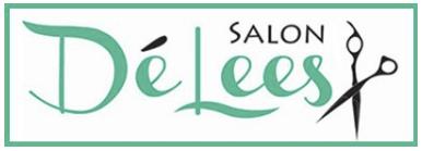 Del Lees Salon.png