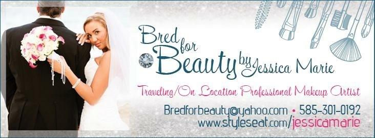 Bred For Beauty.jpg