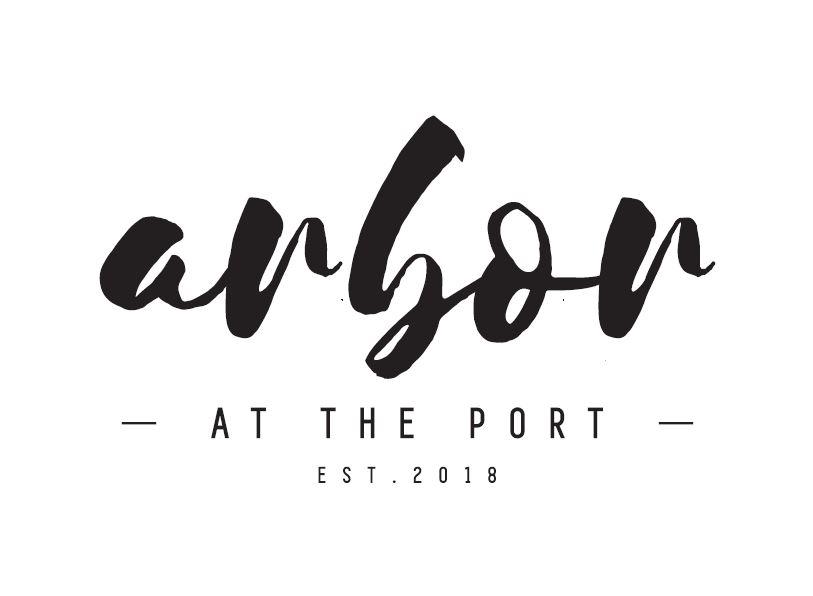 Arbor Loft Port.JPG