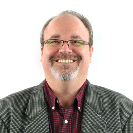 Steve-Norris.jpg