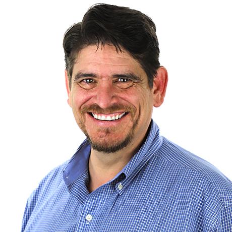 Greg-Stanford.jpg