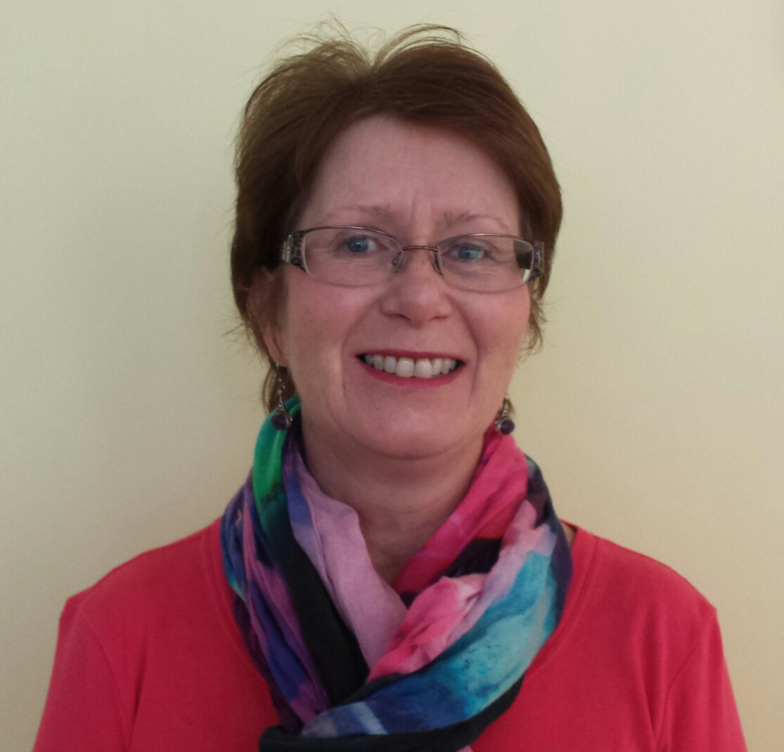 Ann Schnurr, RP Director, CPEB Therapies