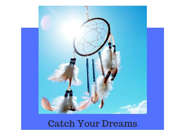 """Do you ever wake from sleeping wondering """"What the heck was that dream about""""? Do you find some images/content in your dreams disturbing?  In this interactive seminar discover the language of your dreams and ways to interpret them using various approaches."""